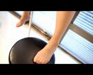 「現役AV女優「あやね」さん。Hカップの美爆乳!!」12/17(日) 16:57 | あやねの写メ・風俗動画