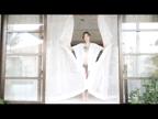 「リゾートホテルでふたっきりの時間のイメージ」12/17(日) 17:00   かよの写メ・風俗動画