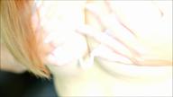 「びびちゃんのましゅまろおっぱいをご馳走ください!」12/17(日) 17:03 | びび【アニメ声】の写メ・風俗動画