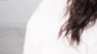 「Gカップ爆乳娘」12/17(日) 20:30 | ☆体験イブ☆の写メ・風俗動画