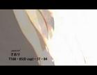 「【さおり】黒髪ロングのお姉様!」12/17(日) 20:45 | さおりの写メ・風俗動画