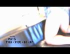 「【れいら】Fカップおっぱい!巨乳美女」12/17(日) 21:30 | れいらの写メ・風俗動画