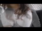 「見た目よし、スタイルよし、イイ女の雰囲気を纏っています♪」12/17(日) 22:45 | 美智佳(みちか)の写メ・風俗動画