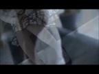「アイドル級の可憐なルックスにグラマラスボディ!!」12/17(日) 23:00 | 望愛(のあ)の写メ・風俗動画