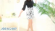 「この業界には似つかわしくない清楚で癒し系美人さんです」04/21(金) 18:10 | 新垣の写メ・風俗動画