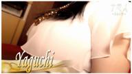 「超フェロモンGカップの妖艶ボディ」04/21(金) 18:18 | 矢口の写メ・風俗動画
