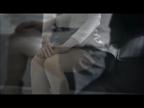 「芸術的な美脚のモデル級スレンダー美女☆」12/18(月) 02:00 | 七瀬(ななせ)の写メ・風俗動画