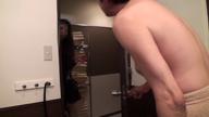 「イレグイ!食いつきのいいばばぁに大量口内射精!!」12/18(月) 03:34 | ななおの写メ・風俗動画