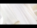 「★田中 由子★〔60歳〕     60歳美人上品熟女」12/18(月) 07:28 | ★田中 由子★の写メ・風俗動画