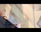 「【まこと】おしとやかなお姉さま」12/18(月) 09:40 | まことの写メ・風俗動画