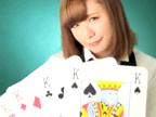 「顔出し看板嬢 ルックス絶品 えれな」12/18(12/18) 12:05   えれなの写メ・風俗動画