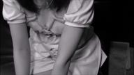 「◆みき嬢イメージムービー◆」04/23(日) 03:40   みきの写メ・風俗動画