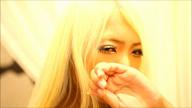 「待望のスケベギャルが上陸♪」12/20(水) 11:12 | こむぎの写メ・風俗動画