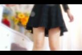 「これぞ!究極の清楚系」12/20(水) 17:13 | りん【これぞ!清楚の極み★】の写メ・風俗動画