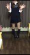 「あみちゃん」04/28(金) 17:14   あみの写メ・風俗動画