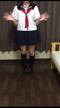 「るかちゃん」04/28(金) 17:50 | るかの写メ・風俗動画