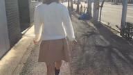 「完全業界未経験☆彡まゆちゃん」12/21(木) 13:34 | まゆ☆ラブチャンス☆の写メ・風俗動画