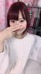 「くみちゃん」12/21(木) 14:39 | くみ☆ラブチャンス☆の写メ・風俗動画