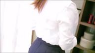 「もかちゃん」05/01(05/01) 01:21 | 優木 もかの写メ・風俗動画
