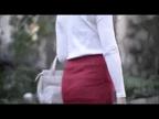 「スレンダー敏感体質最上級レベル!!完全業界未経験お姉さま♪」05/02(火) 21:40 | 鳴美(なるみ)の写メ・風俗動画