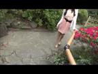 「優しさ溢れる極上清楚」05/02(05/02) 21:47 | 心(こころ)の写メ・風俗動画