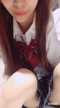 「待機中です♫」05/03(水) 19:28 | 詩音【新人】の写メ・風俗動画