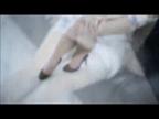 「明るく華のある雰囲気の素敵なお嬢様※期間限定ご案内!!」05/03(05/03) 19:32 | 柚希(ゆずき)の写メ・風俗動画