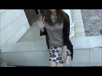 「愛らしくも妖艶な美麗フェイス☆スレンダーEカップ極上ボディ!」05/04(木) 19:59 | 杏璃(あんり)の写メ・風俗動画