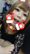 「めりくり!」12/24(日) 22:53 | キララの写メ・風俗動画