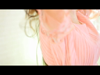 「60分9000円~小倉・八幡デリヘル・清楚黒髪色白細身とわさん」12/25(月) 09:17 | とわの写メ・風俗動画