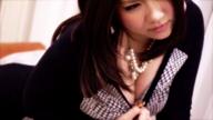 「朝の☆オススメ嬢☆」12/25(月) 11:25 | ときの写メ・風俗動画