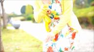 「春花さんの動画です!」12/25(月) 16:13 | 春花の写メ・風俗動画