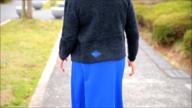 「元子さんの動画です!」12/25(月) 16:15 | 元子【マダム】の写メ・風俗動画