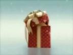 「こんばんは♪」12/25(月) 19:12 | 水橋加代子の写メ・風俗動画