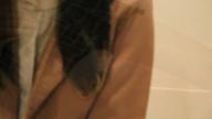 「けい」12/25(月) 20:47 | けいの写メ・風俗動画
