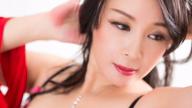 「結城 愛美(まなみ) 39歳」05/07(日) 00:05 | 結城 愛美(まなみ)の写メ・風俗動画