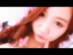 「パッチリした瞳にキレカワな美形フェイスのマリコちゃん」12/26日(火) 13:10 | マリコの写メ・風俗動画