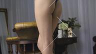 「ロングヘアーに長身のモデルスタイル」05/09(火) 02:42 | みきの写メ・風俗動画