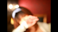 「あきちゃん」08/05(08/05) 14:04 | あきの写メ・風俗動画