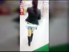 「まりあちゃん♪」05/10(水) 12:09   まりあの写メ・風俗動画