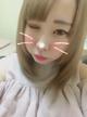 「★☆妹系ギャル《セナちゃん》☆★」12/27(水) 20:57 | セナの写メ・風俗動画