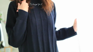 「細身の身体と物腰の 柔らかい「のどか」さん。」05/12(金) 11:19 | 佐田 のどかの写メ・風俗動画