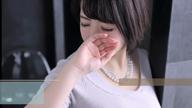 「香織(かおり)MOVIE」12/28(木) 21:02 | 香織(かおり)の写メ・風俗動画