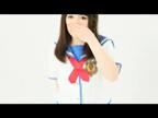 「可愛いメイドさん♪」08/05(金) 14:08 | あるるの写メ・風俗動画