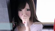 「遥(はるか)MOVIE」12/28(木) 22:49 | 遥(はるか)の写メ・風俗動画