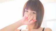 「さくらです♡」12/29(金) 13:20 | 【AV女優に憧れてる】さくらの写メ・風俗動画