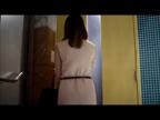 「極上スタイルの清楚で可憐なレディ」05/15(05/15) 00:11 | 美南(みなみ)の写メ・風俗動画