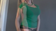 「スーパーHカップ美女でございます。」09/28(水) 23:41 | サマンタの写メ・風俗動画