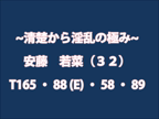 「早く早く!!!」09/29(木) 14:54 | 安藤 若菜の写メ・風俗動画