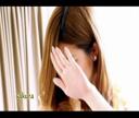 「こんにちは!」05/15(月) 21:51 | 桜の写メ・風俗動画